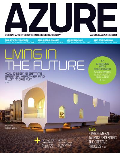 theNDC_Azure_Sept2014_Cover