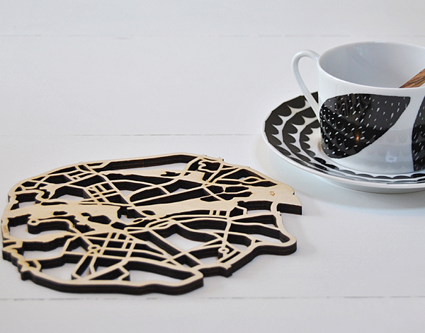 theNDC_trendsisters_IKindaLikeItHere_Trivet