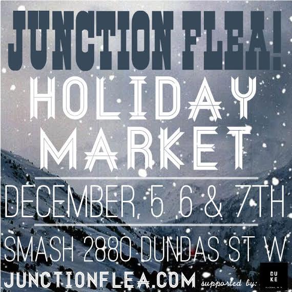 theNDC_VisitUsJunctionFleaHolidayMarket