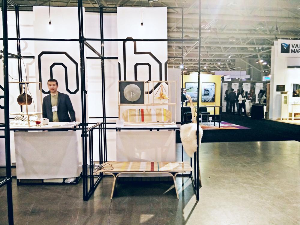theNDC_blog_designboommart_09.jpg