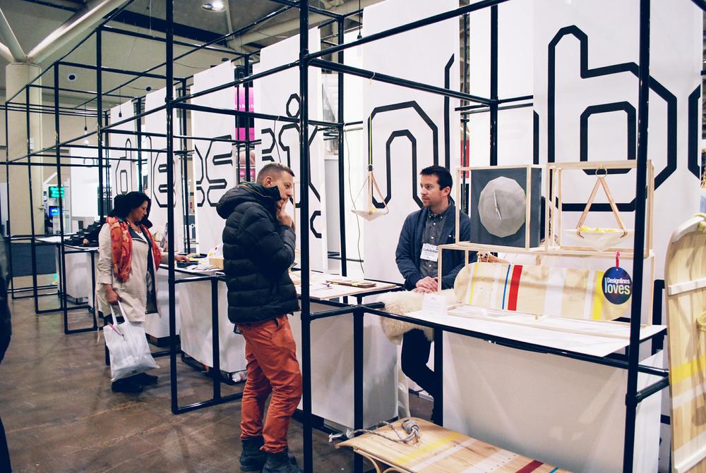theNDC_blog_designboommart_12