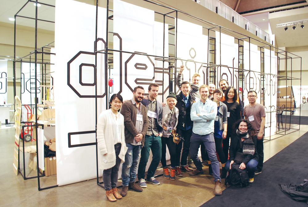 theNDC_blog_designboommart_11.jpg