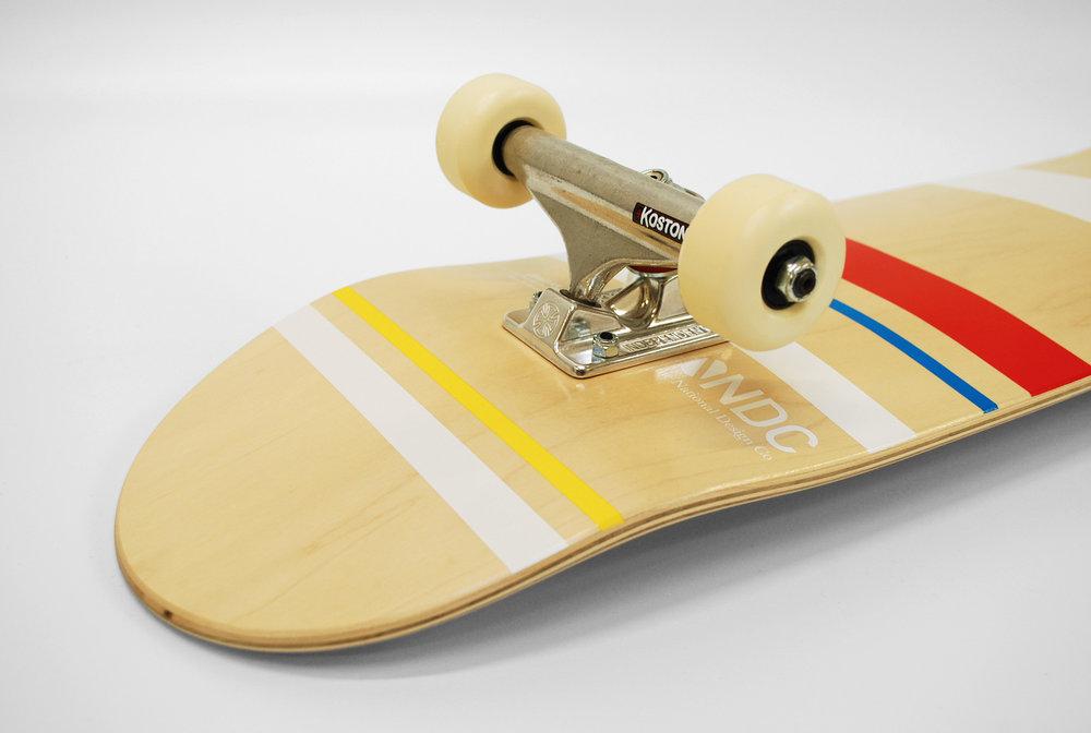 theNDC_Ubagaan_Skateboard_05.jpg