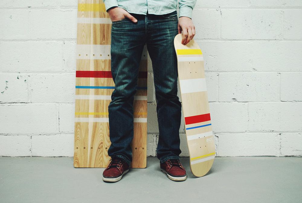 theNDC_Ubagaan_Skateboard_03.jpg