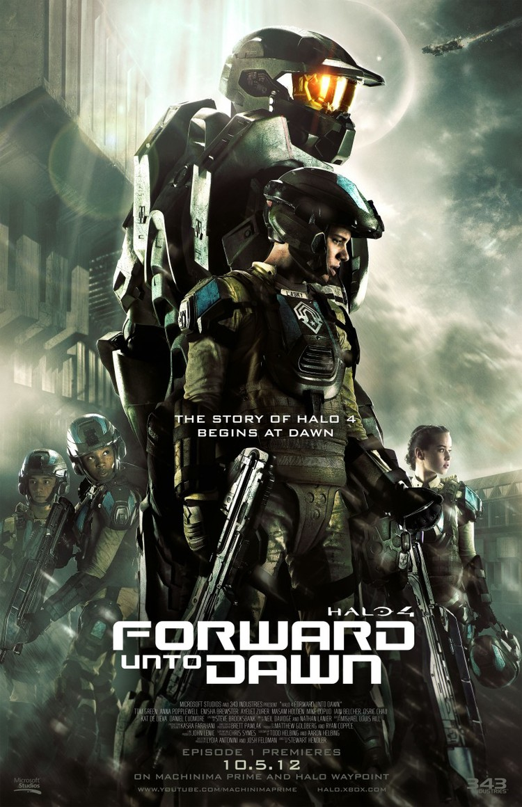 Halo-4-Forward-Unto-Dawn-movie-poster.jpg