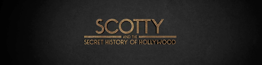 Scotty+Logo.png