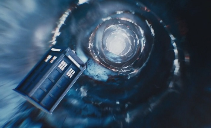 TARDIS_Two_Time_Vortex.jpg
