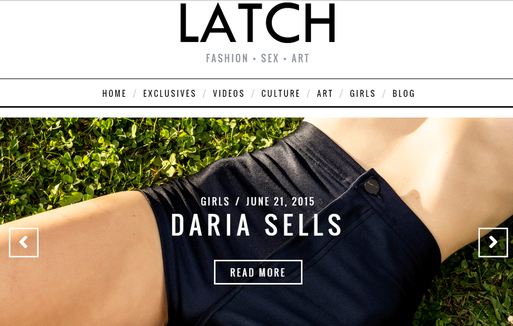 latch-magazine-editorial