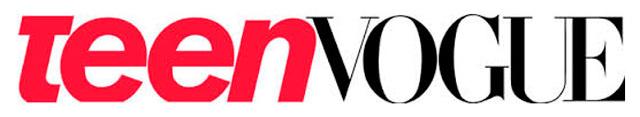 Teen-Vogue-logo-opt.jpg