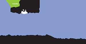 5007_qc_sponsor-logo_fairfield-magazine_10272016.png