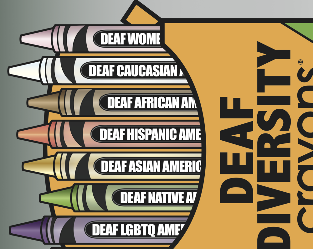 DEAF DIVERSITY CRAYONS for web copy.png