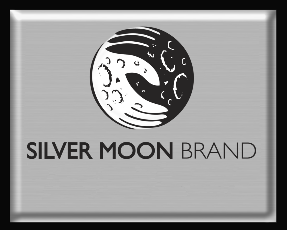 Silver Moon Brand Logo for web high1.png