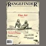 rangefinder 2.jpg