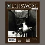 Lenswork.jpg