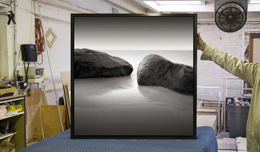 two rocks - study #2.jpg