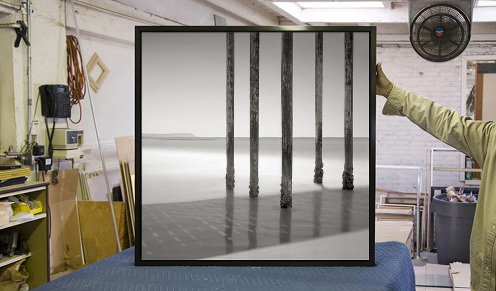 long poles.jpg