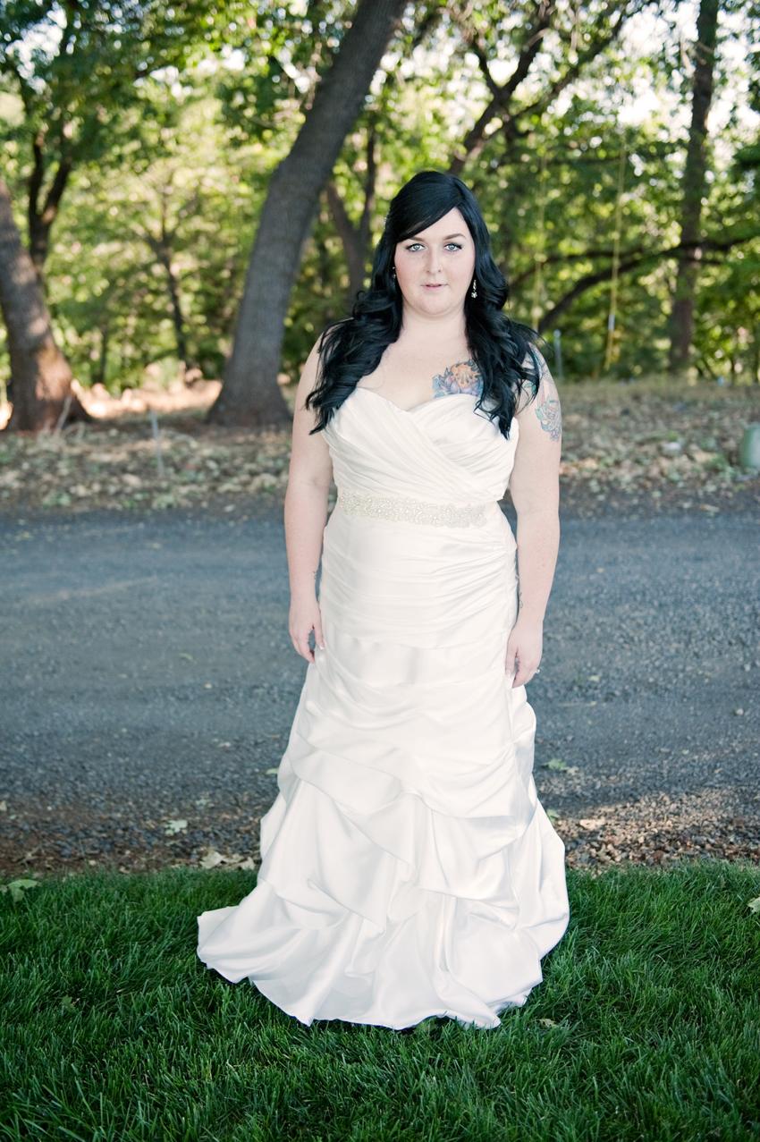 Kennedy Wedding-173.jpg
