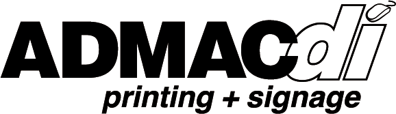 AdMac Digital Imaging