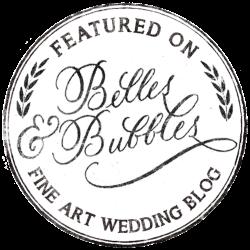 Belles & Bubbles Badge.png