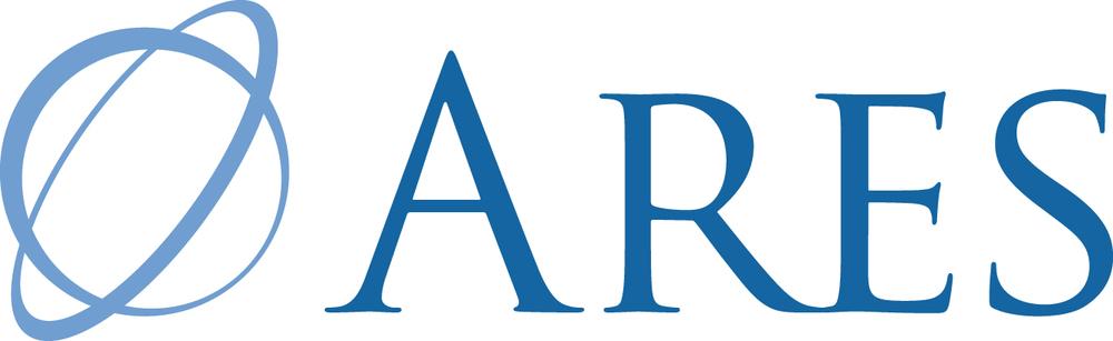 Ares-Logo-Hi-Res-2.jpg