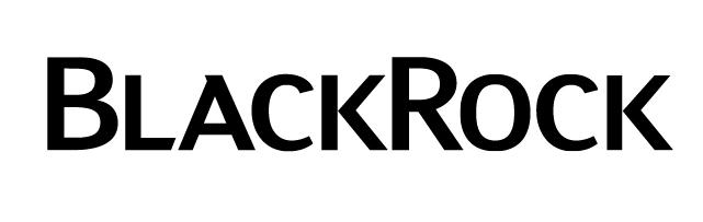 BlackRock_5158.jpg