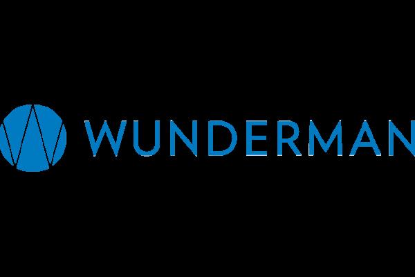 wunderman_logo.png