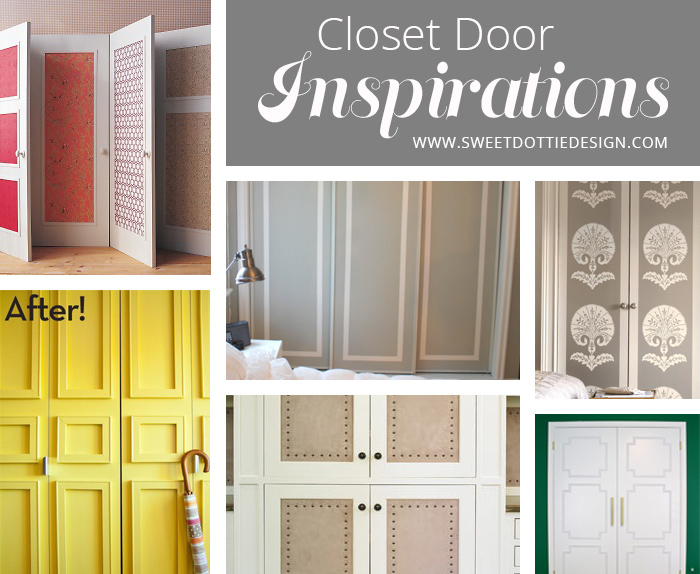 closet-doors.jpg  sc 1 st  Sweet Dottie Design & CLOSET DOORS GALORE u2014 Sweet Dottie Design