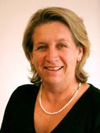 Ellen Judge