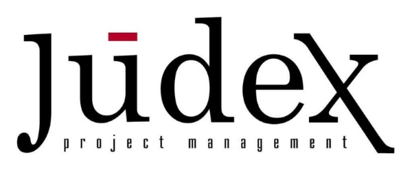 Judex Project Management