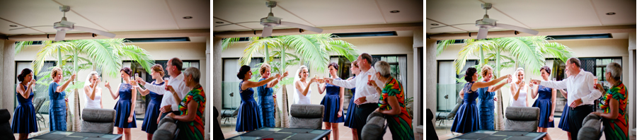 brisbaneweddingphotographer014