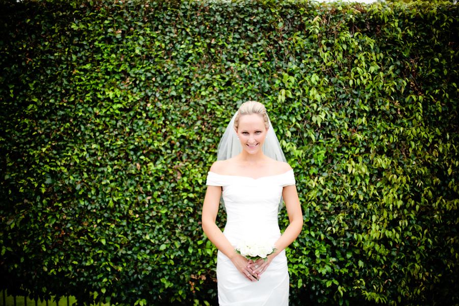 brisbaneweddingphotographer020
