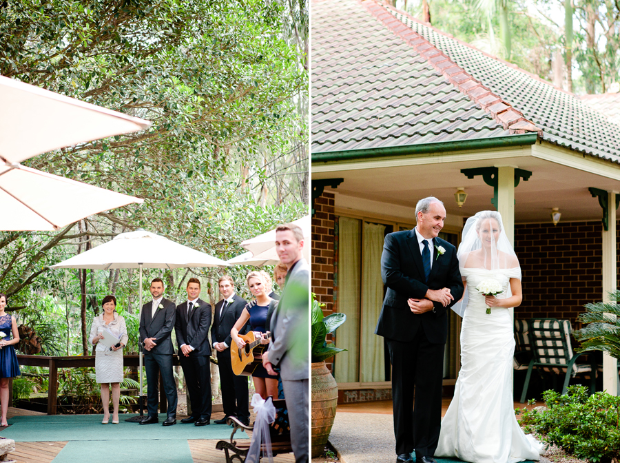 brisbaneweddingphotographer026
