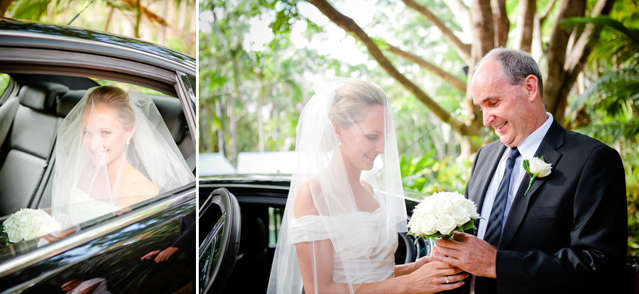 brisbaneweddingphotographer025