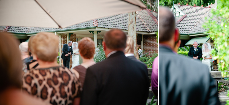 brisbaneweddingphotographer028