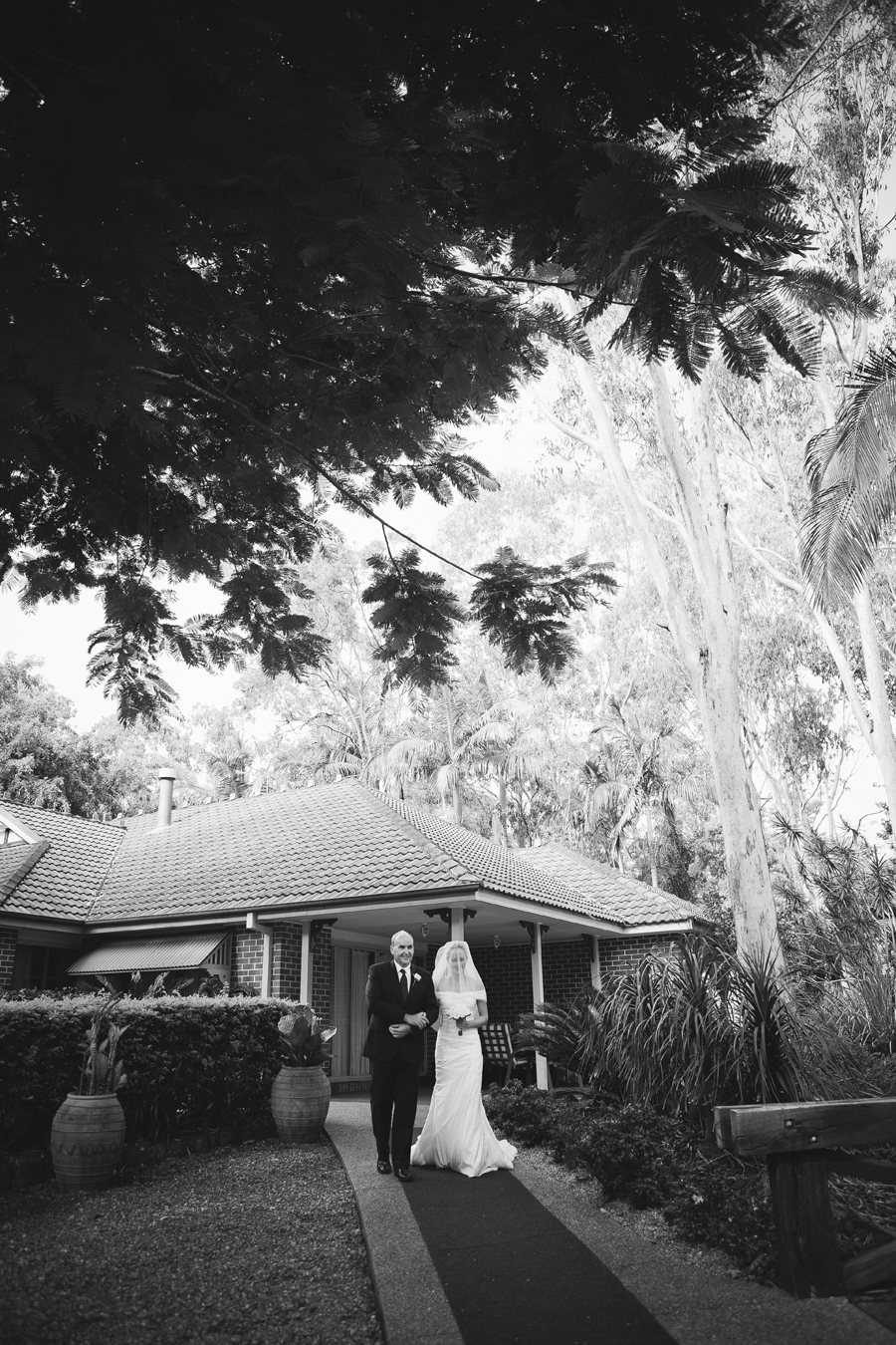 brisbaneweddingphotographer027