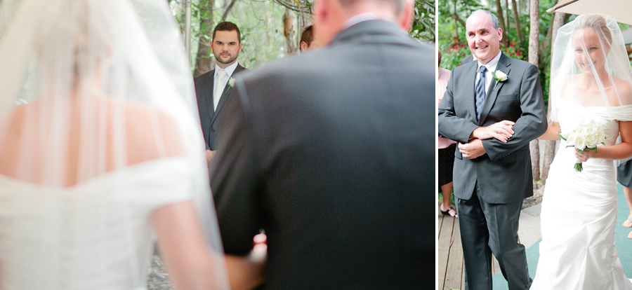 brisbaneweddingphotographer030