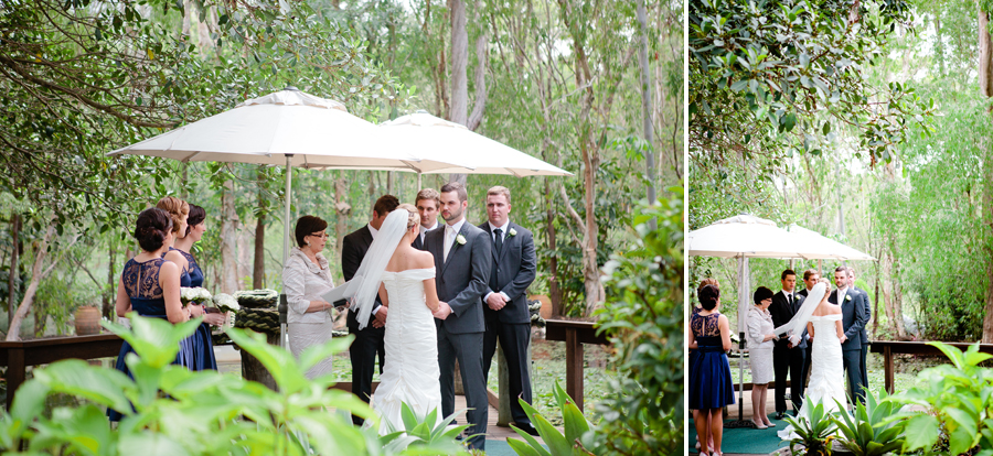 brisbaneweddingphotographer034