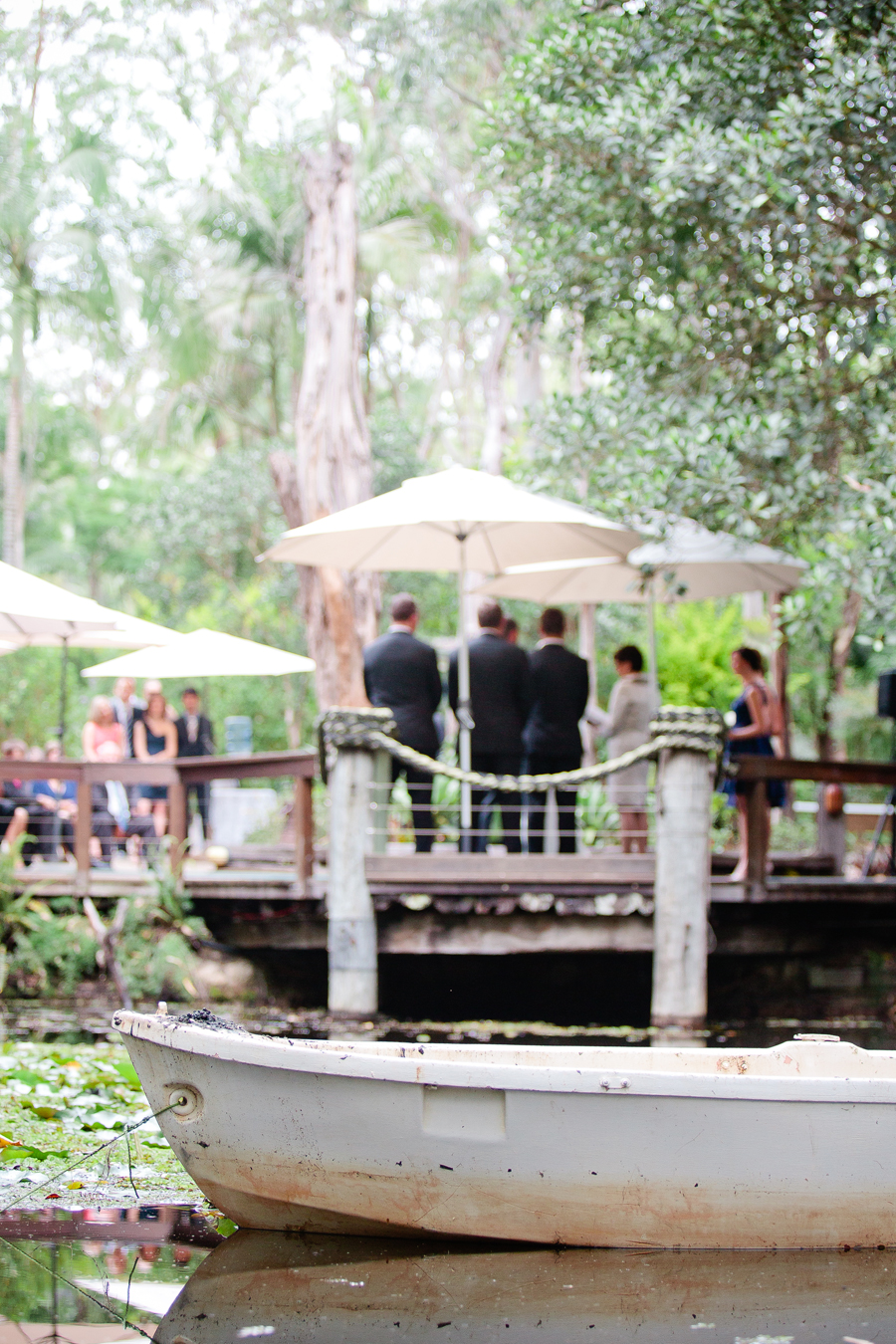 brisbaneweddingphotographer035