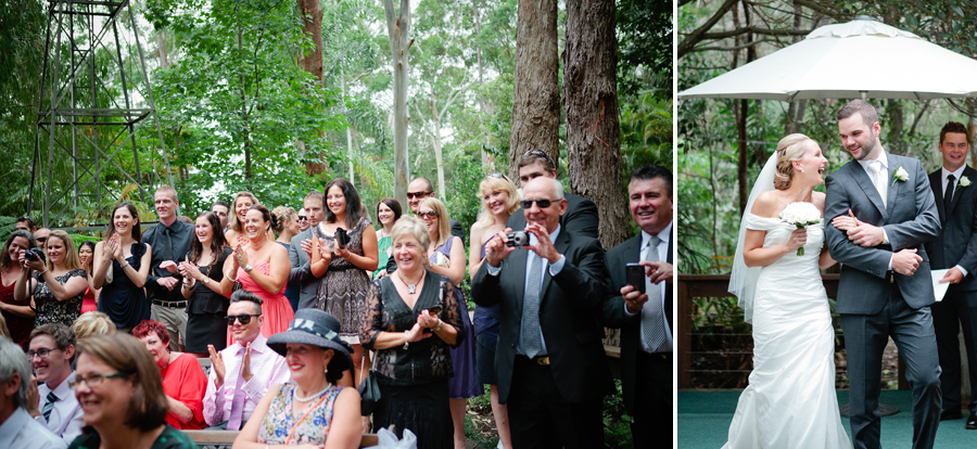 brisbaneweddingphotographer040
