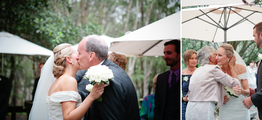 brisbaneweddingphotographer041