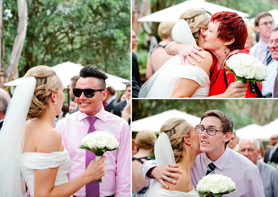 brisbaneweddingphotographer042