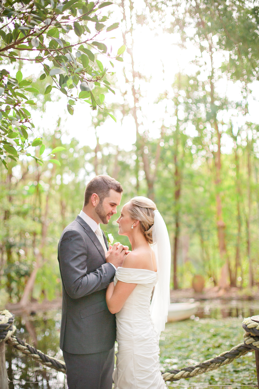 brisbaneweddingphotographer046