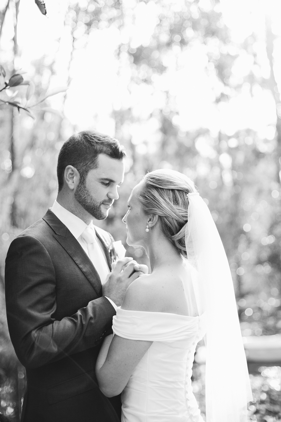 brisbaneweddingphotographer047