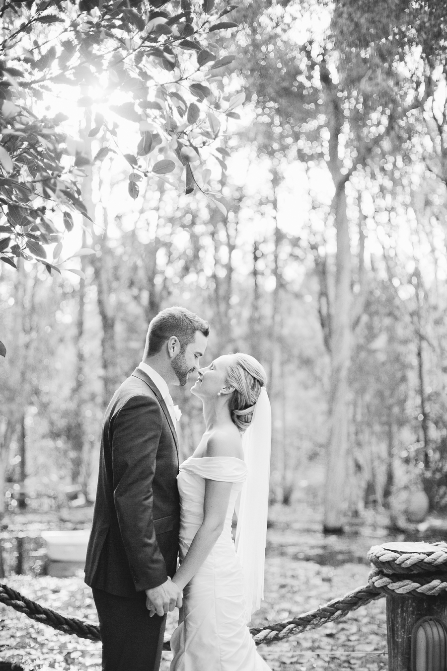 brisbaneweddingphotographer050