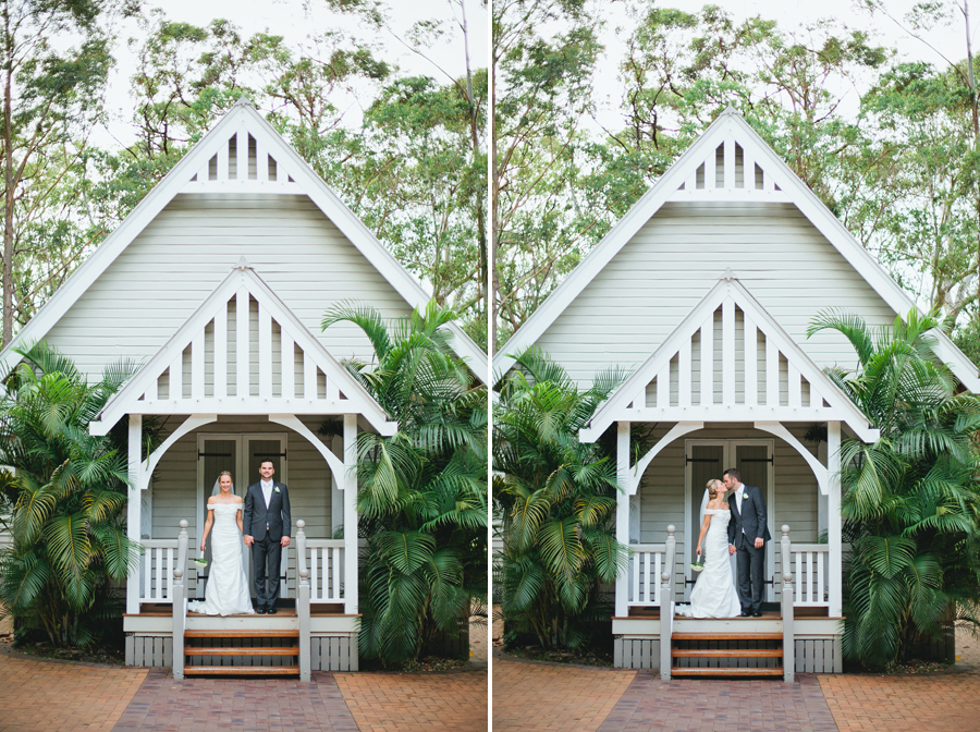 brisbaneweddingphotographer053