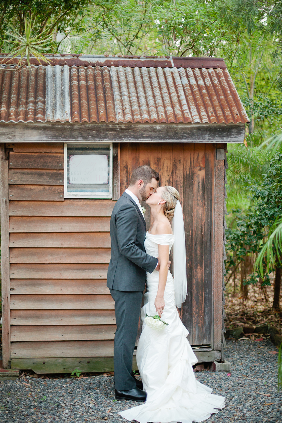brisbaneweddingphotographer055