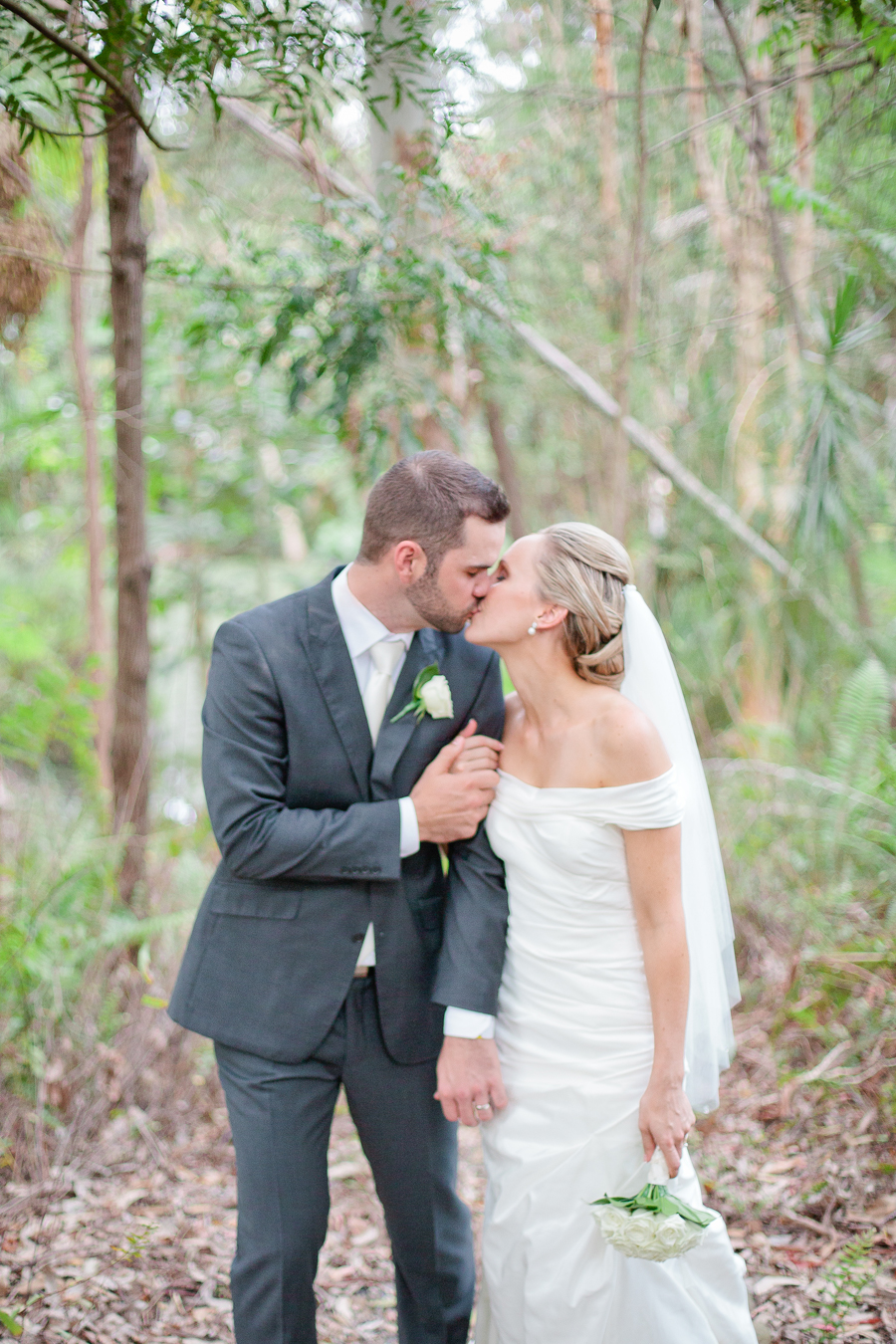 brisbaneweddingphotographer058