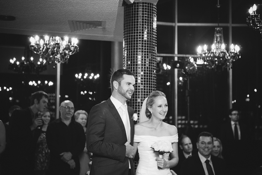 brisbaneweddingphotographer073