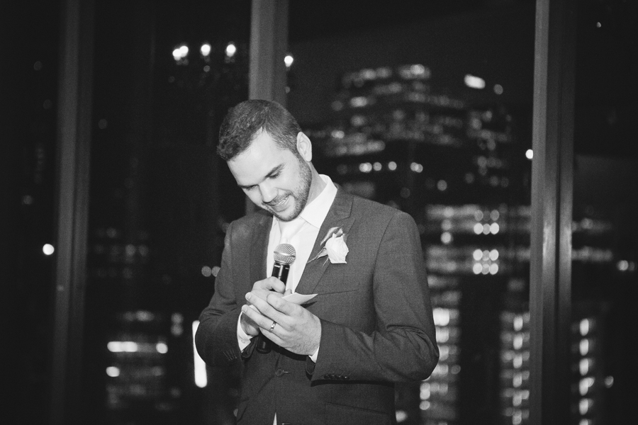 brisbaneweddingphotographer075