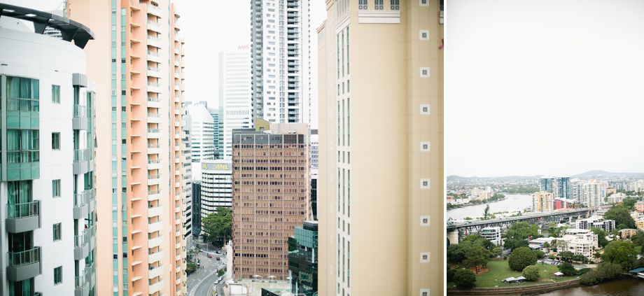 brisbaneweddingphotography002